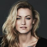 Yvonne Strahovski Height, Age, Bio, Net worth, Family, Husband, Facts
