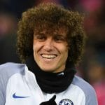 David Luiz Bio, Age, Height, Family, Girlfriend, Net Worth, Facts