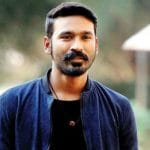 Dhanush Height, Net worth, Age, Bio, Family, Wife, Kids, Facts