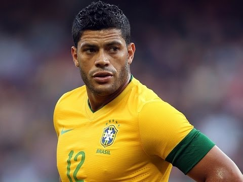 Hulk Football Player