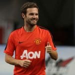 Juan Mata Age, Height, Family, Affairs, Religion, and Cars