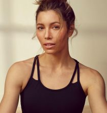 Jessica Biel Actress, Model, Producer, Singer