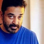 Kamal Haasan Height, Age, Bio, Net worth, Wife, Family, Facts