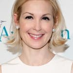 Kelly Rutherford Height, Bio, Age, Net worth, Husband, Facts