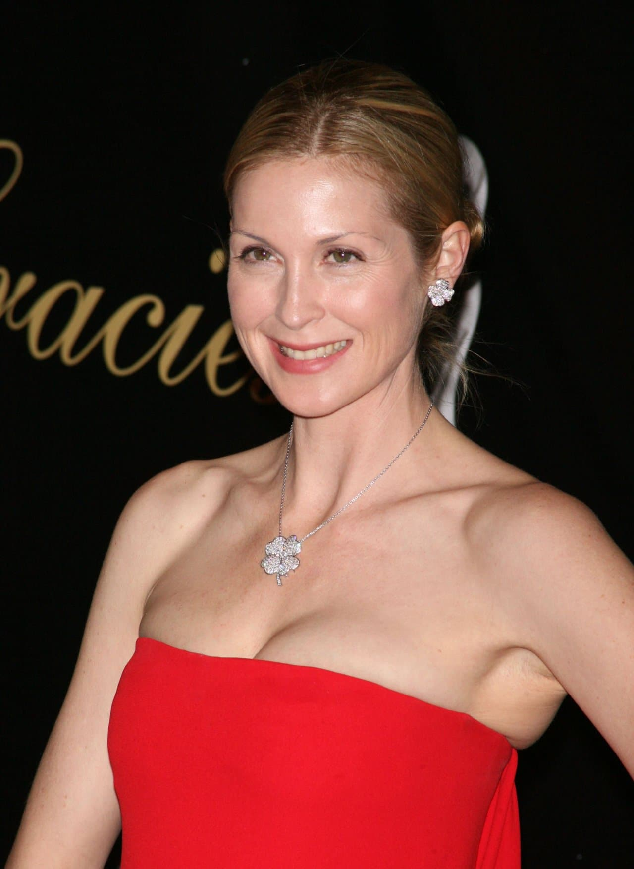 kelly rutherford 14116