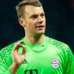 Manuel Neuer Age, Height, Family, Religion, Wife, Salary, Cars and More