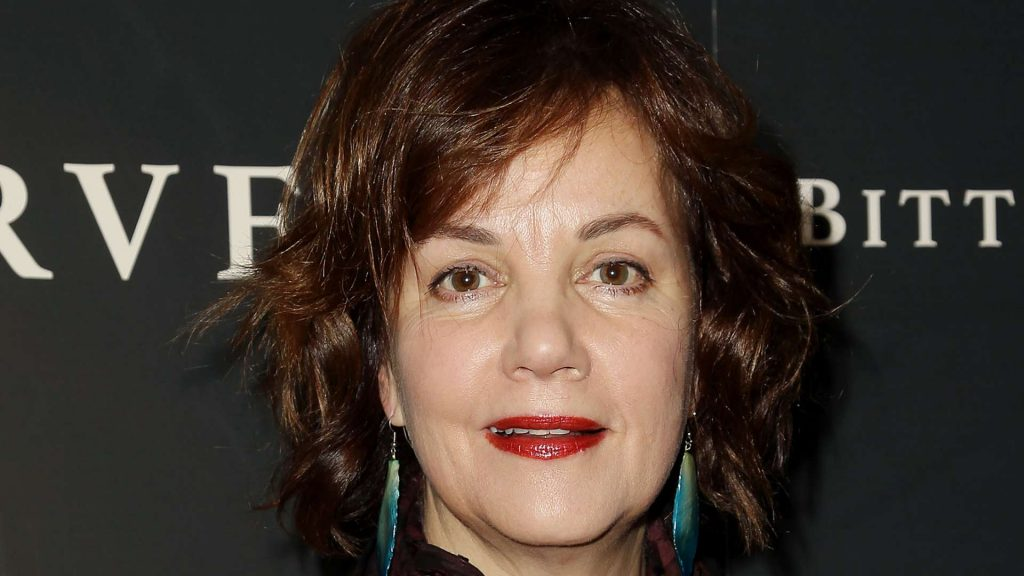 margaret colin new york premiere cover 1920 1080 60 c1 c t 0  200 1024x576