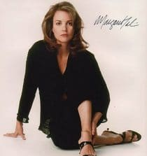 Margaret Colin Actress
