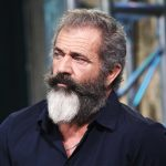 Mel Gibson Net worth, Height, Age, Bio, Wife, Family, Facts