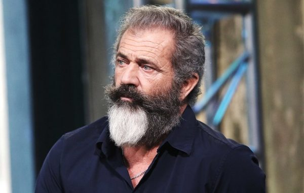 mel gibson beard 600x380