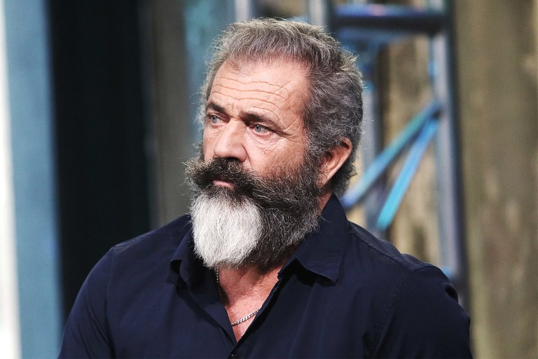 Mel Gibson Australian, American, Irish Actor, Producer, Director