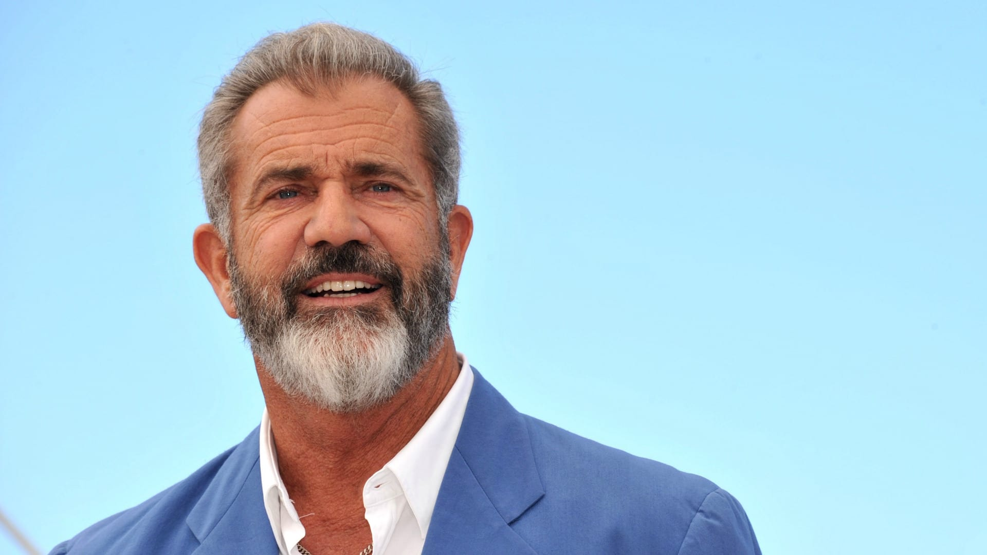 Mel Gibson Net worth, Height, Age, Bio, Wife, Family ...