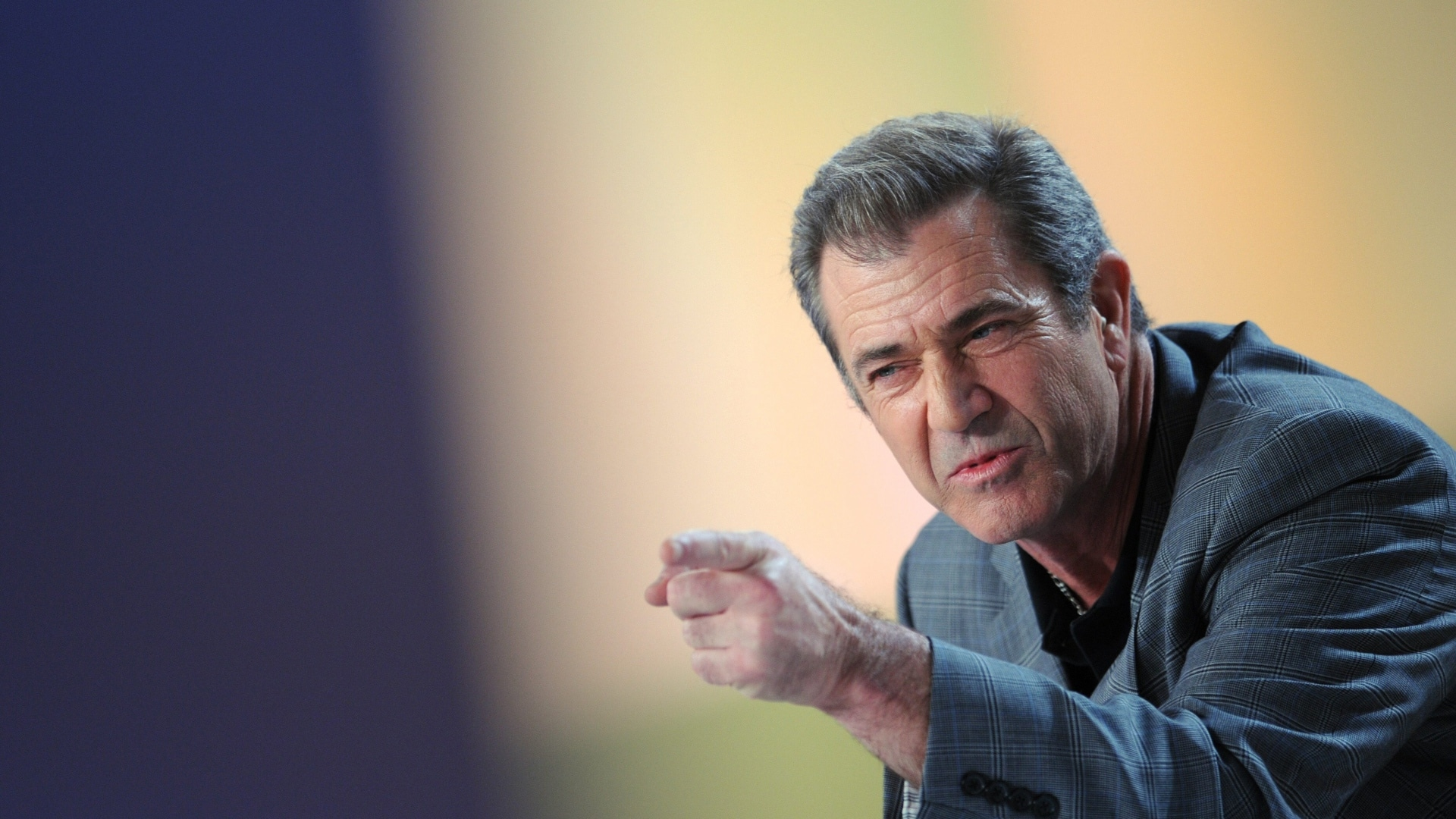 mel gibson wallpapers 27110 5187348