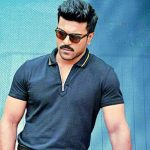 Ram Charan Height, Net worth, Bio, Age, Family, Wife, Facts