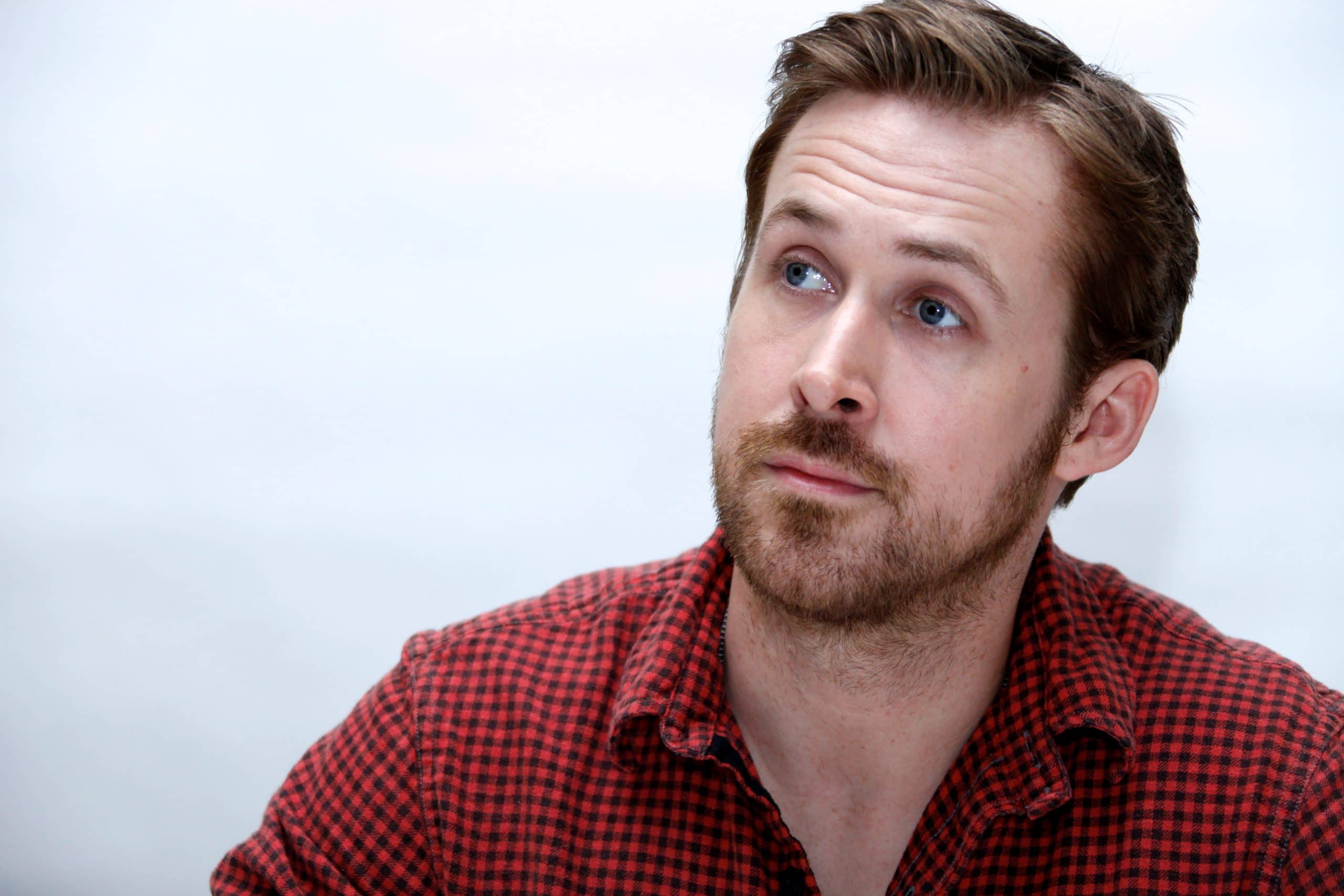 Ryan Gosling Canadian Actor, Director, Writer, Producer and Musician