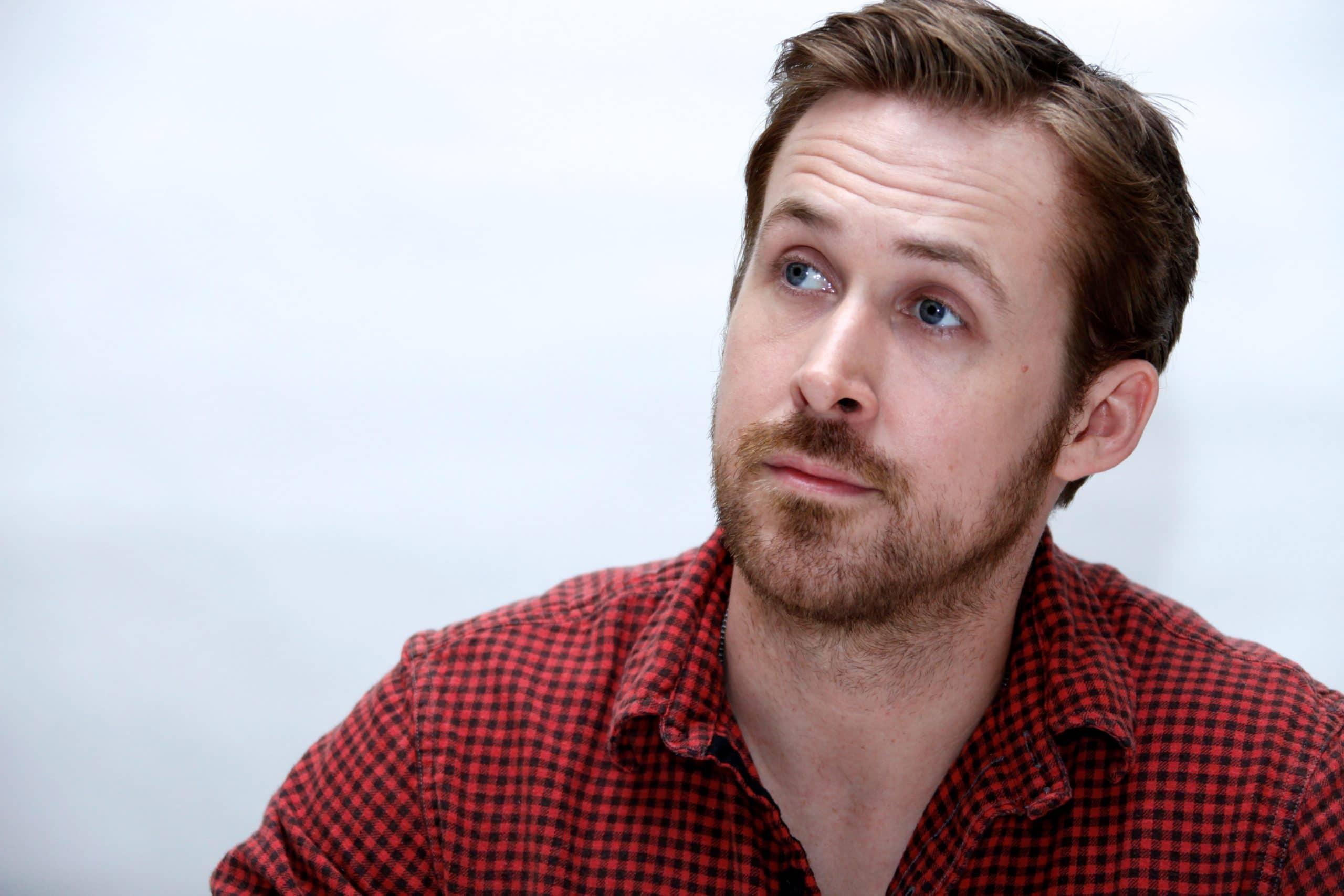 Ryan Gosling - Biography, Height & Life Story | Super ...
