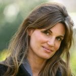 Jemima Goldsmith Height, Age, Bio, Net worth, Boyfriend, Facts