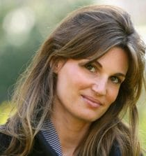 Jemima Goldsmith Producer, journalist, campaigner