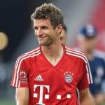Thomas Muller Age, Bio, Net worth, Height, Religion, Wife, Facts