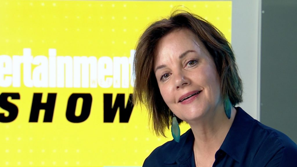 thumb ewhigh margaretcolin 1024x576