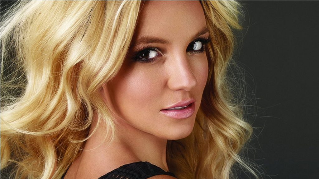 wallpaper.wiki HD Britney Spears Wallpapers Download PIC WPC008459 1024x576