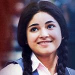 Zaira Wasim Bio, Height, Age, Weight, Boyfriend and Facts