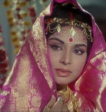 Rakhee Gulzar  Actress