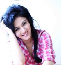 Sonal Sehgal Actress, Lyricist, Writer