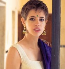 kalki koechlin Actress, Screenwriter