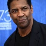 Denzel Washington Height, Biography, Net worth, Age, Family, Wife, Facts