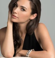 Gal Gadot Actress, Model