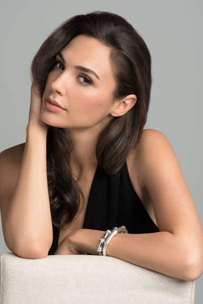 Gal Gadot Israeli Actress, Model