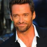 Hugh Jackman Height, Bio, Net worth, Age, Family, Wife, Facts