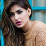Karishma Sharma Height, Age, Body Measurement, Bio, Net worth, Husband, Facts