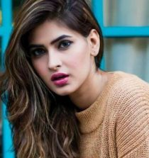 Karishma Sharma Actress, Model