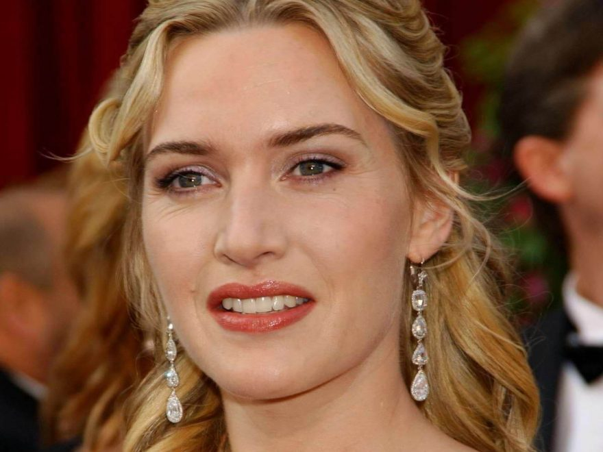 Kate Winslet 880x660