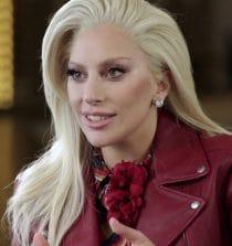 Lady Gaga Singer, Songwriter, Actress