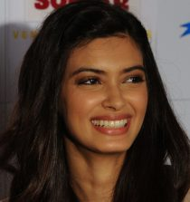 Diana Penty Actress, Model