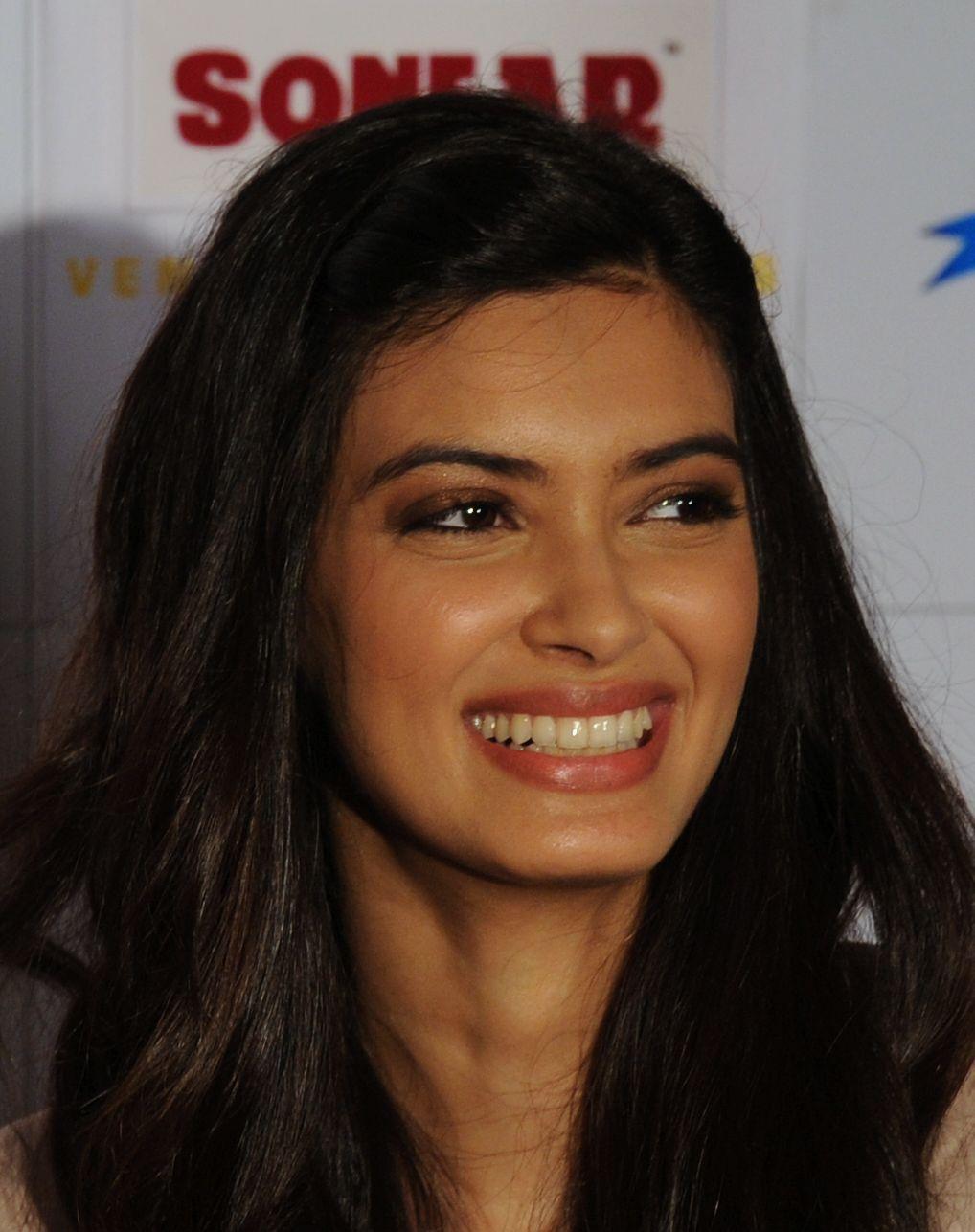 Diana Penty Indian Actress, Model