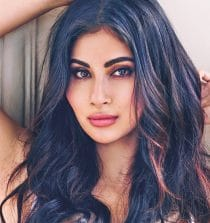 Mouni Roy  Acting