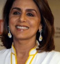 Neetu Singh Actress