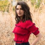 Parineeti Chopra Height, Bio, Age, Affairs, Net worth, Boyfriend, Facts