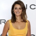 Penelope Cruz Height, Bio, Net worth, Age, Weight, Husband, Facts