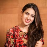 Sara Ali Khan Height, Age, Body Measurements, Bio, Net worth, Family, Facts