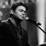 A.R. Rahman Bio, Height, Weight, Age, Net Worth, Wife and Facts