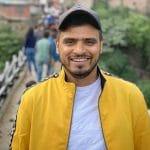 Amit Bhadana Height, Bio, Net worth, YouTube Earnings, Age, Girlfriend, Facts