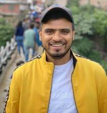 Amit Bhadana YouTuber