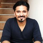 Amit Trivedi Indian Musician, Singer, Film Composer, Lyricist