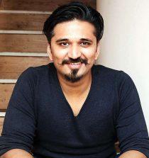 Amit Trivedi Musician, Singer, Film Composer, Lyricist