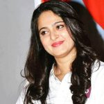 Anushka Shetty Biography, Height, Age, Weight, Boyfriend and Facts